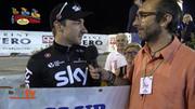 6 Giorni di Torino: ha vinto il ciclismo!
