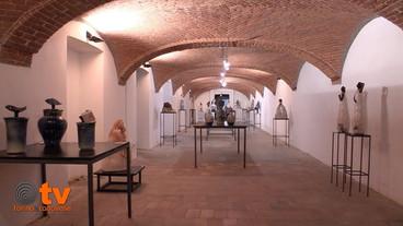 """""""Pottery Art"""" alla Fornace Pagliero"""