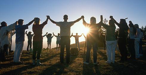 circle-holding-hands.jpg