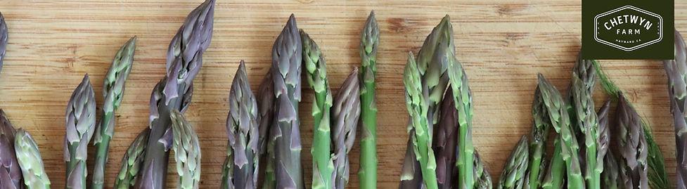 asparagus banner.jpeg