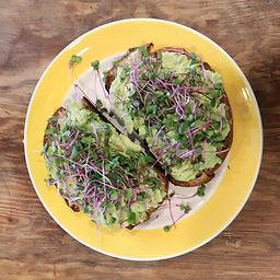 Microgreen Avocado Toast.jpg