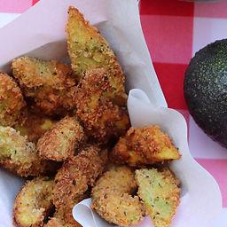 Avocado Fries.JPG