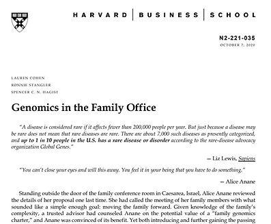 case study harvard page1.jpg
