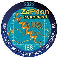 ZePrion logo.jpg