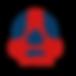 logo tvbeč.png