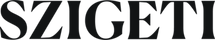 szigeti_logo_4x_f059b716-1711-4acc-8698-