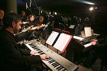 revijski orkestar.jpg