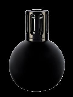 Boule Black