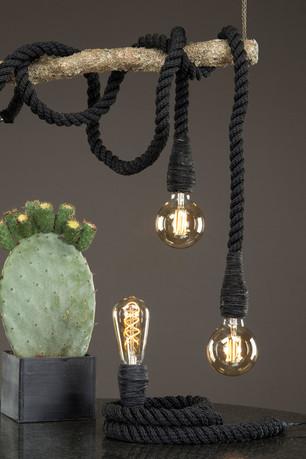 Lampa Rep