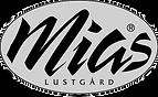Mias-Lustga%CC%8Ard-gra%CC%8A-bg2_edited