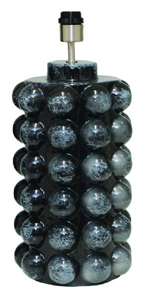 Bubbels Lampfot