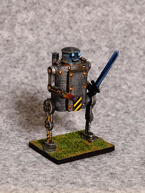 General Robinson.JPG