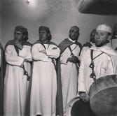 Amazigh Party