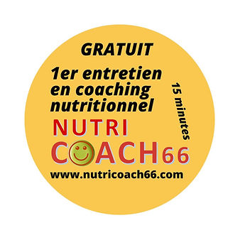 Logo_Gratuit_Nutricoach66_laurence_Ronsiaux_tel_0660653688_ (1).JPG