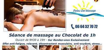 Massage_chocolat_Palau_Del_Massage_Olivi