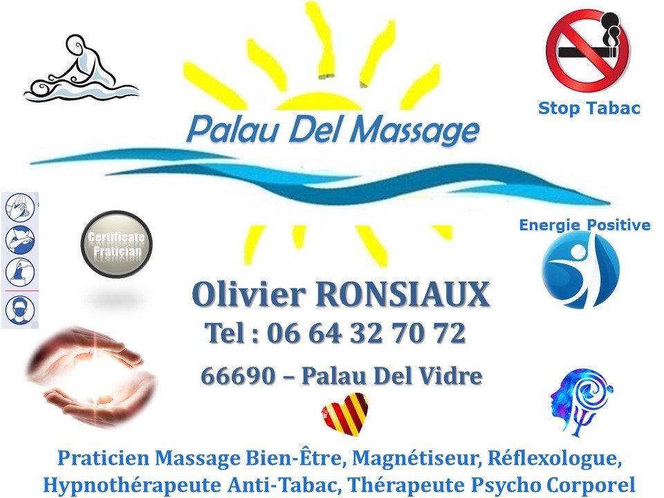 2021_Massage_Sensoriel_Hypnotherapie_Mag