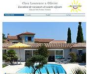 Chez_Laurence_et_Olivier_66_Pyrénées_Ori