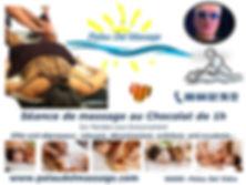 Massage_chocolat_1H_Palau_Del_Massage_Ol