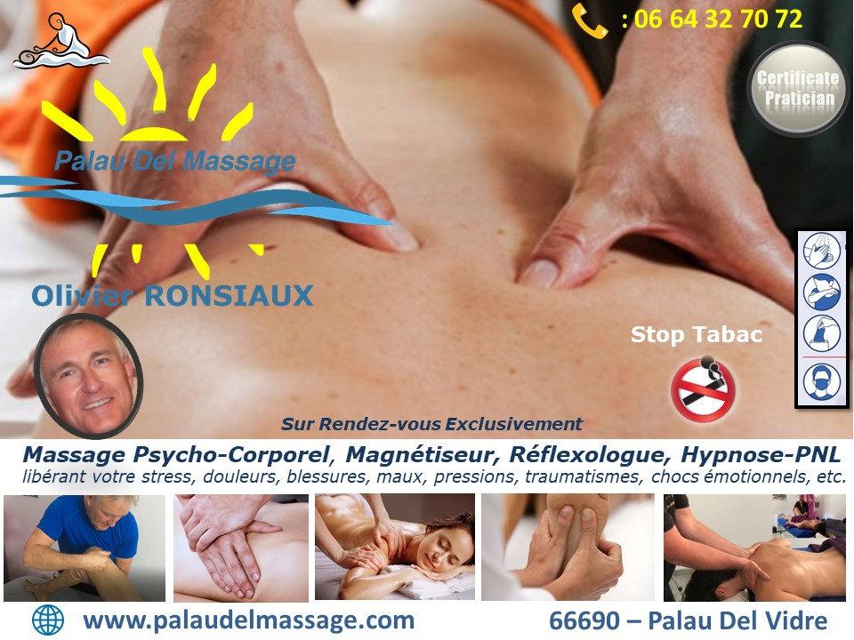 2021_Massage_Neuro_Sensoriel_Olivier_RON