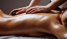 Massage_Californien_V11_1H_Palau_Del_Mas