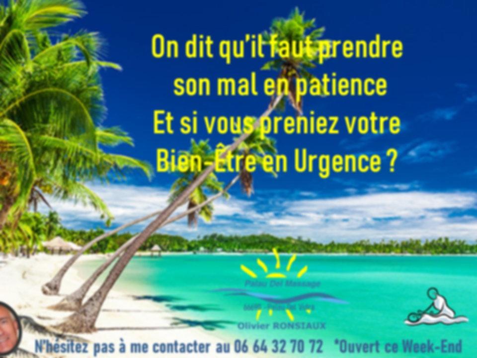 Bien_etre_2020_1h_Week_End_de_Massage_Ol