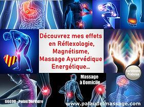 Medecine_alternative_1H_Palau_Del_Massag