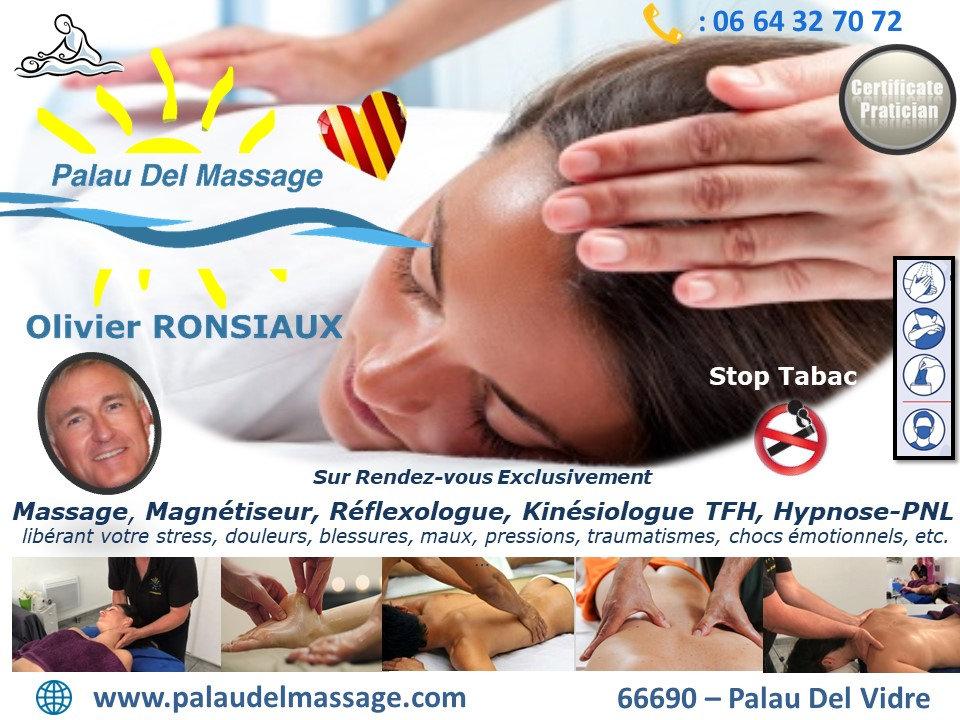 Reprise_19_mai_2021_Massage_psycho_corpo