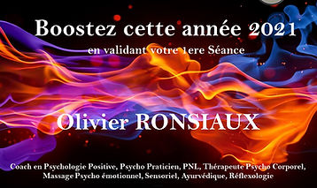 1ere_seance_2021_massage_psychologie_pos