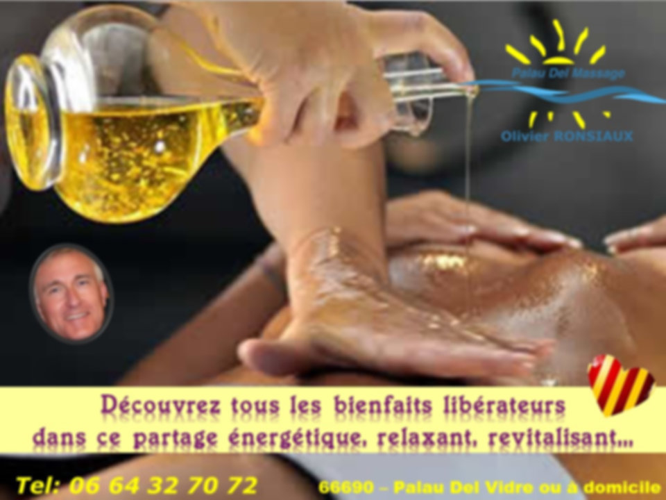 2020_Palau_del_Massage_Ayurvedique_refle