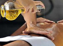 Massage_Californien_V14_1H_Palau_Del_Mas