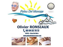 Olivier_RONSIAUX_Detox_revitalisation_en