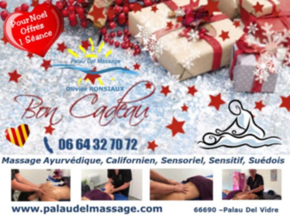 Seance_Massage_NOEL_CADEAU_1h_Palau_Del_