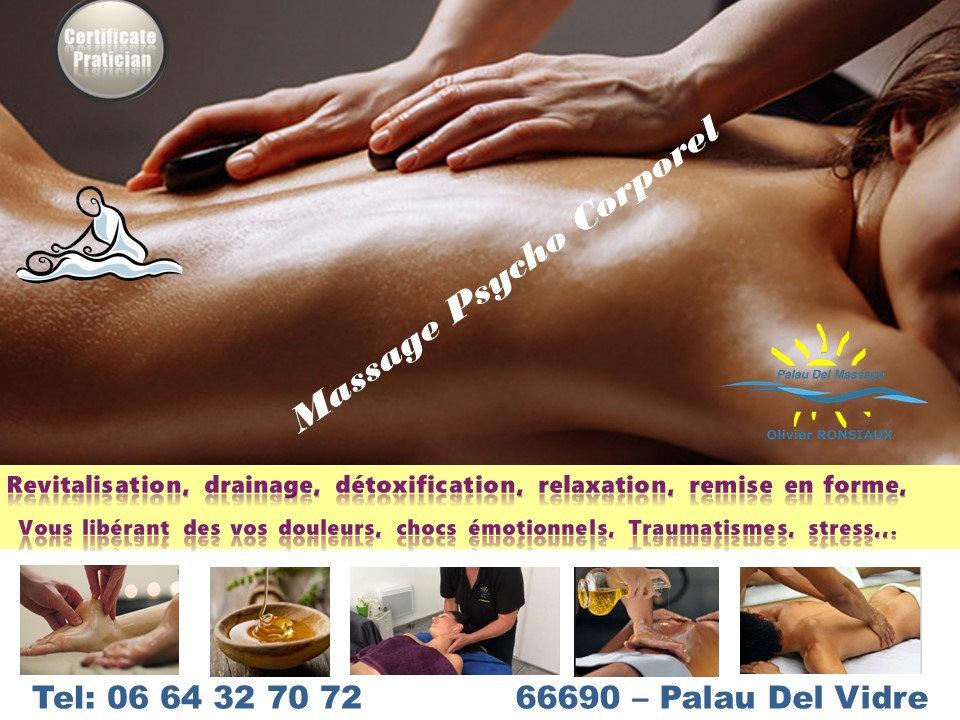 Massage_Psycho_Corporel_Olivier_RONSIAUX