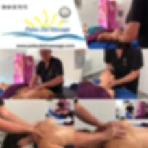 Palau_del_Massage_Ayurvedique_reflexolog