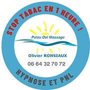 STOP_TABAC_Olivier_RONSIAUX_tel_0664327072_PALAU_DEL_MASSAGE_66690.JPG