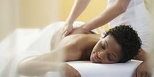 Woman_massage_African_V2.jpg
