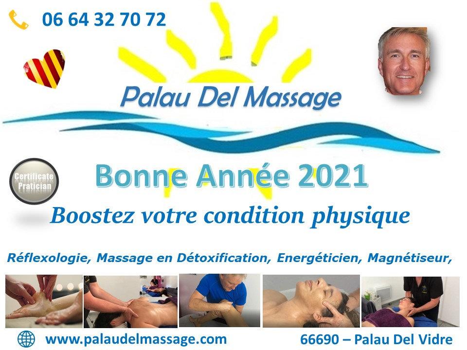 Bonne_Annee_2021_massage_psychologie_pos
