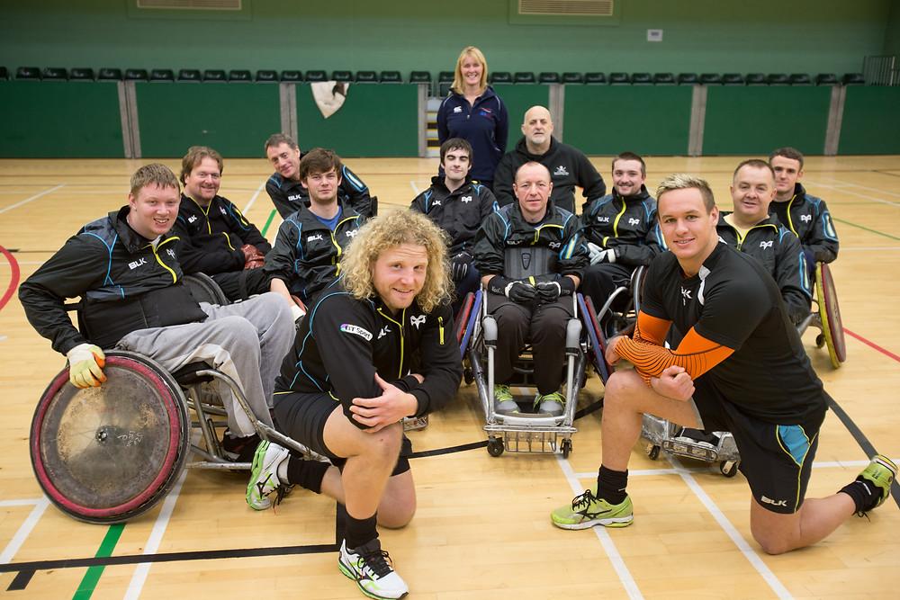 CDF_161214_GE_Ospreys_Wheelchair_Rugby_097.jpg