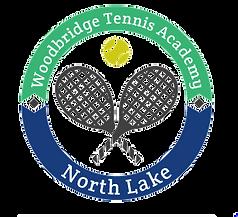 Woodbridge Tennis Academy Logo 4.png