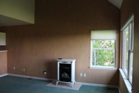 3.living room.jpeg