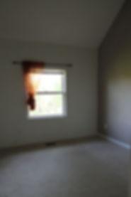 5.main floor bedroom.jpeg