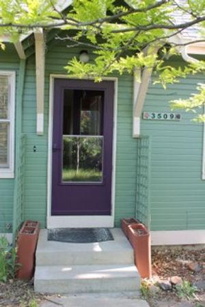1.front door.jpeg