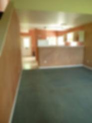 2.livingroom.jpeg