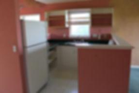 4.kitchen.jpeg