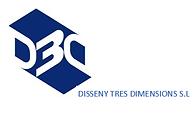 logo d3D.png