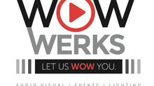 Welcome to Wow Werks!