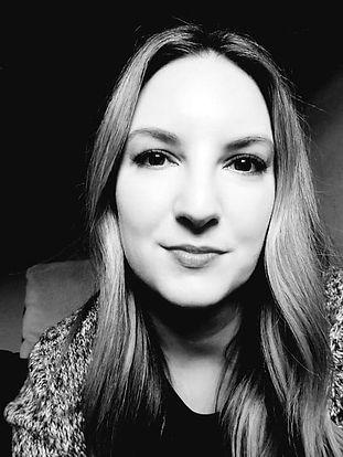 Stephanie Grey Jan 2020 2.jpg