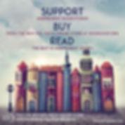 BHC_Bookshop_Buy_Read_Support_FB.jpg