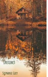 Instinct.png