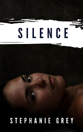 Silence Cover.png